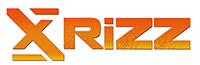 Xrizz